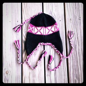 American Rag Accessories - 🍂Super chic trappers hat🍂