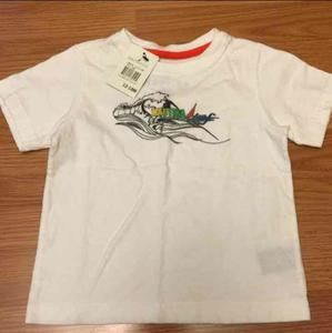 Nautica Other - New toddler boy's Nautica t-shirt