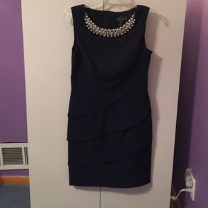 Connected Apparel Dresses & Skirts - Connected Apparel Dress Size 6