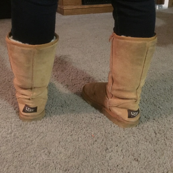 ugg boots 80 percent off