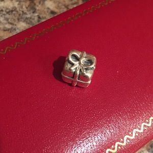 Pandora Jewelry - Pandora Gift Charm