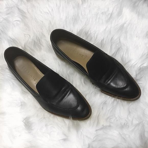 492d7de61c9 Everlane Shoes - Everlane Modern Loafers