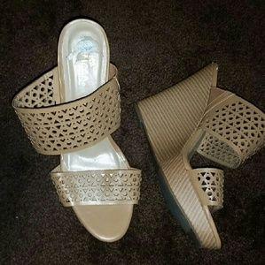 Sbicca Shoes - SBICCA KOLEEN Sandals