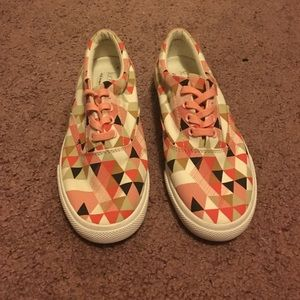 Bucketfeet Casual shoes