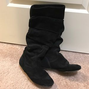 Women\'s Bonanza Boots on Poshmark