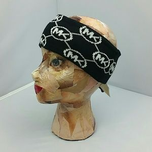 Michael Kors Accessories - 🚨FINAL CALL🚨Michael KORS headband● NWT