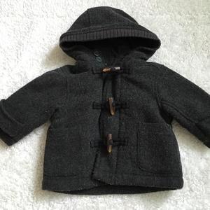 Children's Place Other - Children's Place Coat