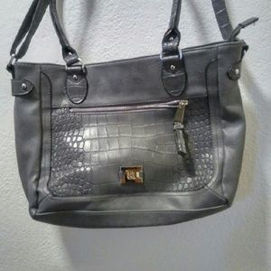 Style &co purse