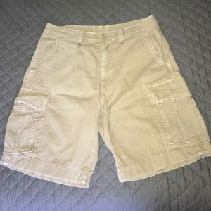 American Eagle Outfitters Other - American Eagle Outfitter cargo shorts