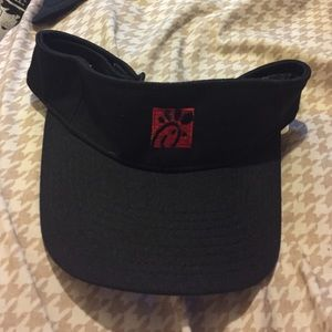 Other - Brand new Chick-fil-A visor