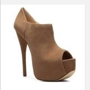 Luichiny Shoes - Sale Today Luichiny platform high heels New 7 M