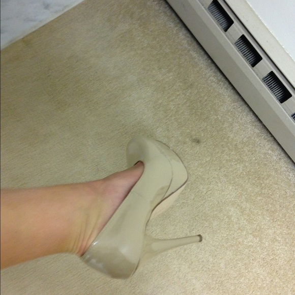 Shoes - Additional photos