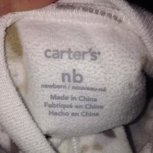 f53ac0f6ca96 Carters Shirts   Tops