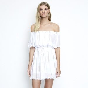 Faithfull the Brand Dresses & Skirts - NWT Faithfull the Brand Alma Dress