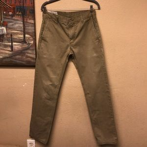 Levi's Other - Levi's denim pants