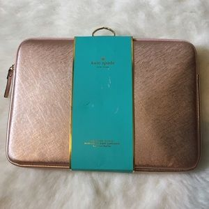 kate spade Accessories Tablet Cases on Poshmark