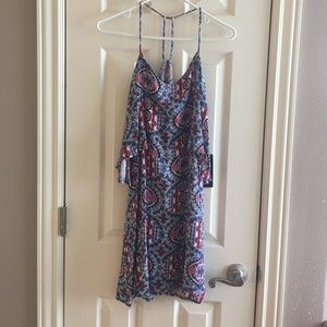 Lulu's Dresses & Skirts - NWT LuLu*s dress