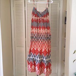 Heritage 1981 Dresses & Skirts - 💋Maxi Dress