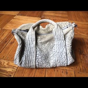 Alexander Wang Handbags - Alexander wang style bag