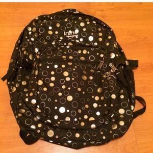 Handbags - Jansport back pack