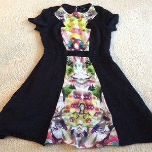 Prabal Gurung for Target Dresses & Skirts - Prabal Gurung for Target ...