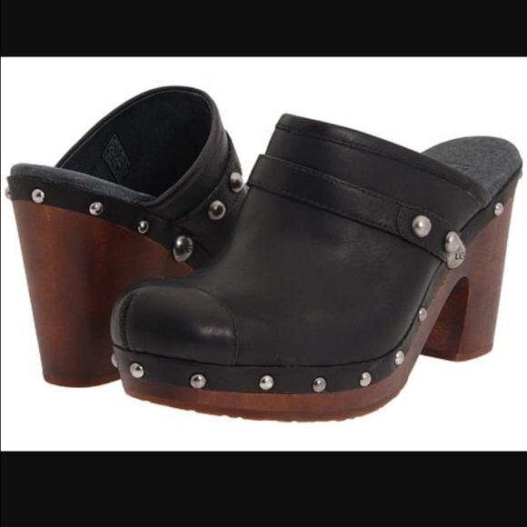 UGG 4507 |UGG Chaussures | d167163 - freemetalalbums.info