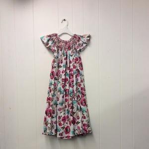 Other - Rosalina smock dress. Size 6y