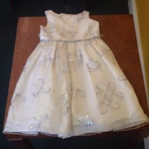 Other - Picture Perfect dressy dress . Size 6