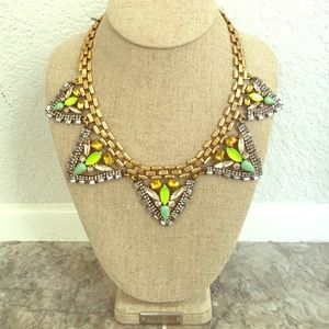 Stella & Dot Jewelry - 💥FLASH SALE💥BRAND NEW STELLA & DOT NECKLACE!