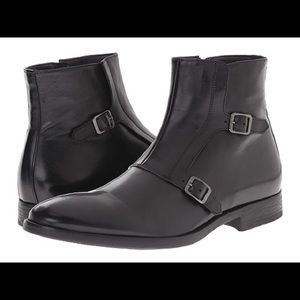 To Boot Other - To boot New York Men's Boots