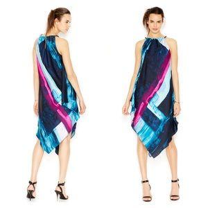 Rachel Roy Dresses & Skirts - Rachel Roy Printed Dress Sz S NWOT