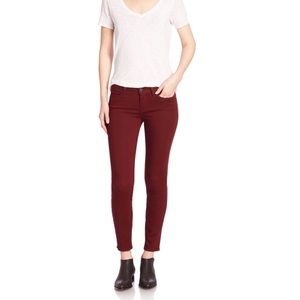 Paige Jeans Denim - 🆕 Paige Vurdego Ultra Skinny Jeans