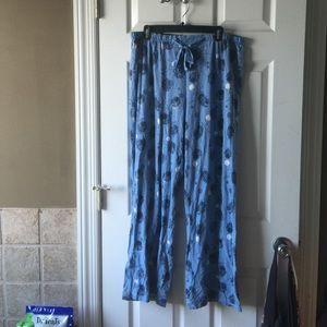 Ambrielle Other - Ladies lounge pants