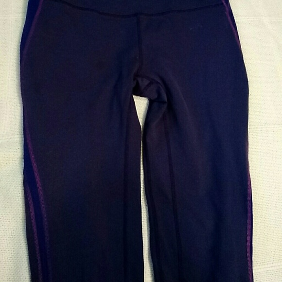 Gap, Body Fit Yoga Pants From Vickie's Closet On