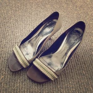Reiss Shoes - Reiss cocktail shoes!