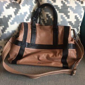 Anya Hindmarch Handbags - Anya Mindmarch Alban Tote