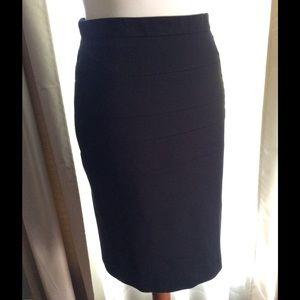 Akris Dresses & Skirts - AKRIS
