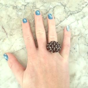 Stella & Dot Jewelry - 💥SALE💥 Sella and dot ring