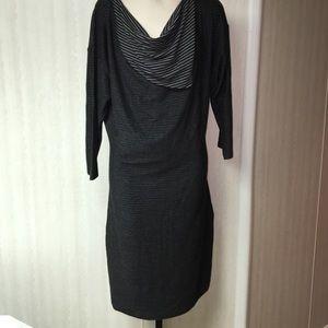 Cosabella Dresses & Skirts - Cosabella dress
