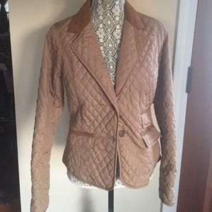 Barbour Jackets & Blazers - New Barbour jacket