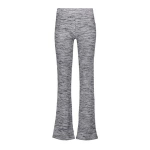 Splendid | Marled Knit Sweatpants