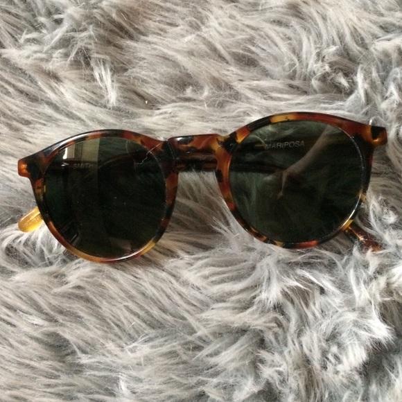 f646d937d08a Vintage Smith Mariposa Sunglasses 😎. M 5803f891bf6df5c8df0a04e4