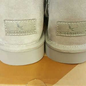 2726f96b4be UGG Shoes - SHORT KOOLABURRA BY UGG BOOTS last chance!