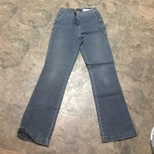 Denim and co jeans