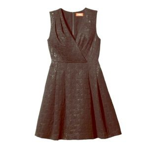 Kirna Zabete Dresses & Skirts - Kirnan Zabete black dress