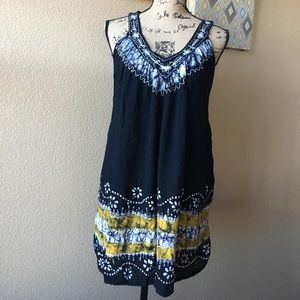 advance apparels Tops - Flowy tank or dress