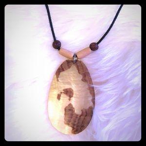 Jewelry - Hawaiian Shell Necklace