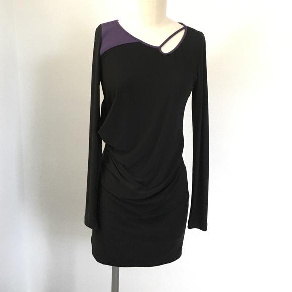 ABS Allen Schwartz - ABS Long Sleeve Dress from ✨&39s closet on ...