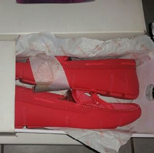 Swims Shoes - SWIMS LOAFERS