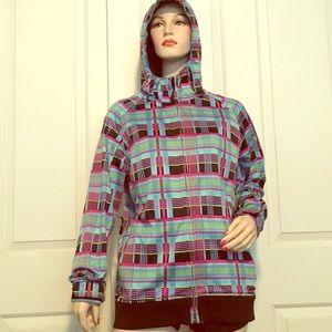 aperture Jackets & Blazers - Aperture jacket ⛄️